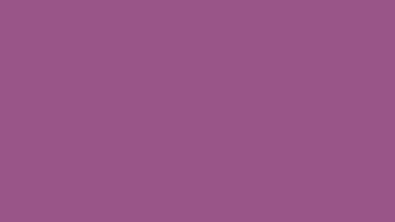 violet-box